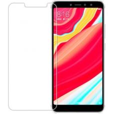 Xiaomi Redmi S2 Tempered Glass 9H