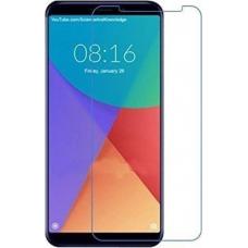 Xiaomi Mi A2 Tempered Glass 9H