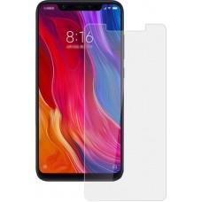 Xiaomi Mi8 Lite Tempered Glass 9H