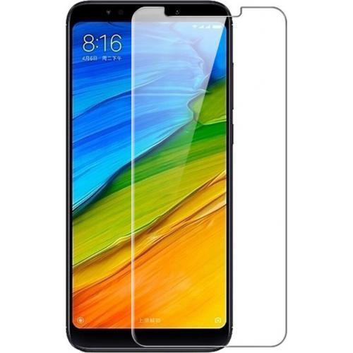 Xiaomi Redmi 5 Plus Tempered Glass 9H