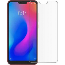 Xiaomi Redmi 6 Tempered Glass 9H