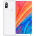Xiaomi Mi Mix 2S 6GB RAM 64GB ROM (WHITE) 3400mAh Global Version EU