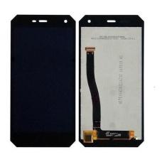 Οθόνη & Touch Panel Nomu S10 (BLACK)