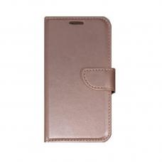 Xiaomi Redmi Note 4 Θήκη Flip(Ροζ)