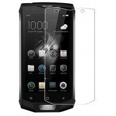 Blackview BV8000 Pro Tempered Glass 9H
