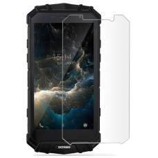 Doogee S60 Tempered Glass 9H