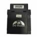 Coban Tracker 306A OBD 2 Συσκευή Δορυφορικού Εντοπισμού Αυτοκινήτου