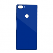 Oukitel Mix 2 Καπάκι Μπαταρίας (BLUE)