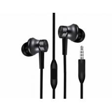 Ακουστικά Handsfree Xiaomi Piston Basic Edition (BLACK)