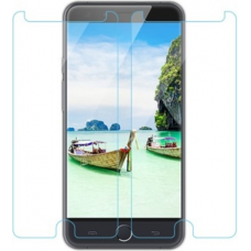 Ulefone Be touch Tempered Glass 9H