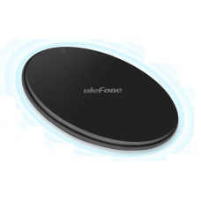 Ulefone Wireless Charger UF002
