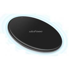 Ulefone Wireless Charger UF002