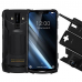 Doogee S90 6GB RAM 128GB ROM (BLACK) 5050mAh Super Pack