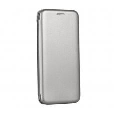 Xiaomi Redmi 6 Θήκη Flip Magnetic(Γκρι)