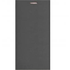 Xiaomi Redmi 4X Θήκη Flip Μαγνητική(Μαύρη)