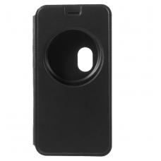 Asus Zenfone Zoom Θήκη Flip Smart View