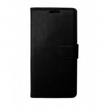 Θήκη Flip(Μαύρη) για Xiaomi Redmi 6