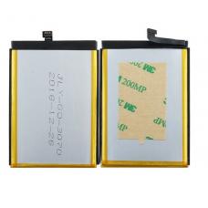 Ulefone S10 Pro Μπαταρία (Bulk)