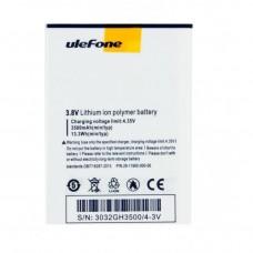 Ulefone U008 Μπαταρία (Bulk)