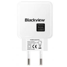 Φορτιστής Ταξιδίου USB Blackview 5V/7V/9V-2A 12V-1.5A HJ-FC017K7-EU για BV6800