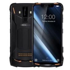 Doogee S90 6GB RAM 128GB ROM (ORANGE) 5050mAh