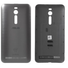 Asus Zenfone 2 ZE550ML ZE551ML Καπάκι Μπαταρίας (GREY)