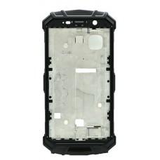 Πλαίσιο Οθόνης LCD Frame για Doogee S60