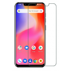 Ulefone S10 Pro Tempered Glass 9H