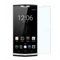 Oukitel K10000 Pro Tempered Glass 9H