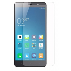 Xiaomi Redmi Note 3 Tempered Glass 9H