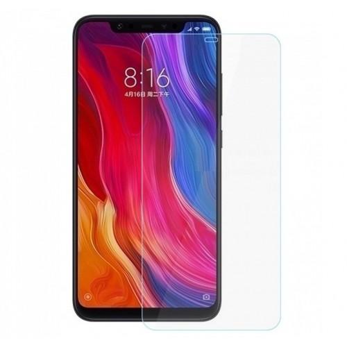 Xiaomi Mi 8 Tempered Glass 9H