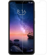 Xiaomi Redmi Note 6 Pro Tempered Glass 9H