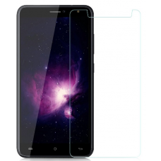Hafury Umax Tempered Glass 9H