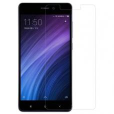 Xiaomi Redmi Note 4X Tempered Glass 9H