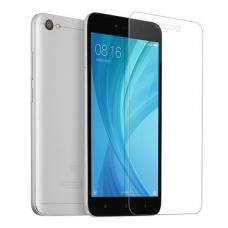Xiaomi Redmi 5A Tempered Glass 9H
