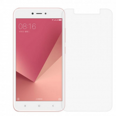 Xiaomi Redmi Note 5A Tempered Glass 9H