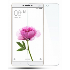 Xiaomi Mi Max 2 Tempered Glass 9H
