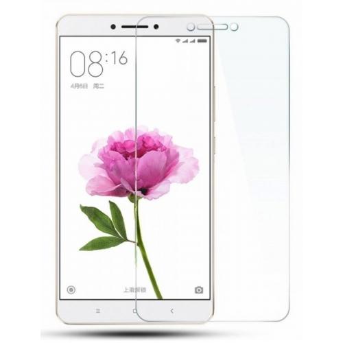 Xiaomi Mi Max 2 Tempered Glass 9H