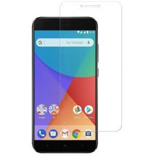 Xiaomi Redmi 4X Tempered Glass 9H