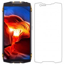 Blackview BV6800 Tempered Glass 9H