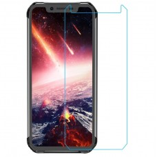 Blackview BV9600 Pro Tempered Glass 9H