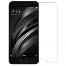 Xiaomi Mi 6 Tempered Glass 9H