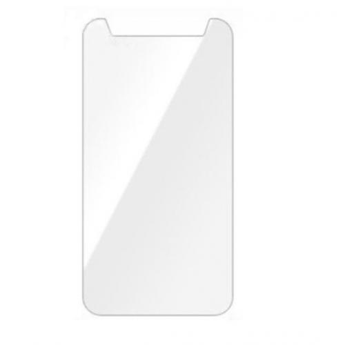 Tempered Glass 9H για κινητά με οθόνη 5,5 ίντσες