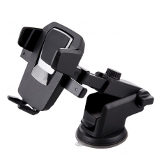 Βάση Αυτοκινήτου Universal Easy One Touch 3 Car & Desk Mount