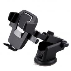 Βάση Αυτοκινήτου Universal Easy One Touch 3 Car & Desk Mount