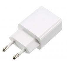 Φορτιστής Ταξιδίου USB Oukitel 5V/7V/9V/12V-2A APS-K1024WE-G για Oukitel K10000 Pro