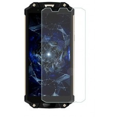 Oukitel WP2 Tempered Glass 9H