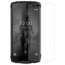 Doogee S55 / S55 Lite Tempered Glass 9H
