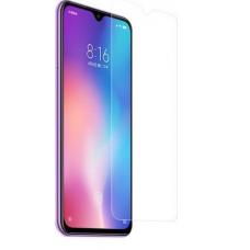 Xiaomi Mi 9 SE Tempered Glass 9H