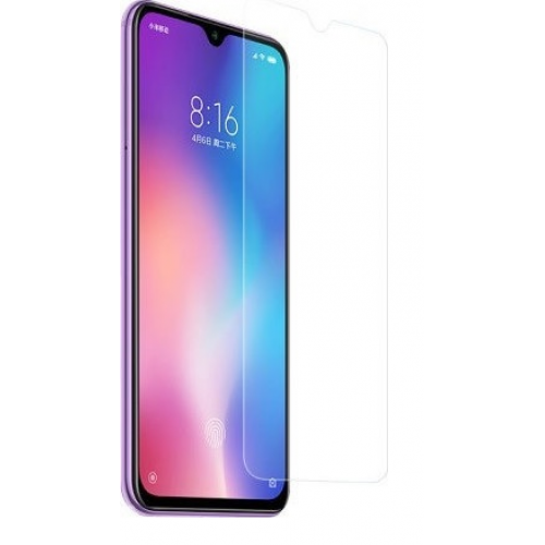 Xiaomi Mi 9 SE Tempered Glass 9H